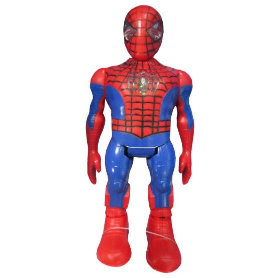 Avengers Battle for Earth (Spiderman) [45,000]