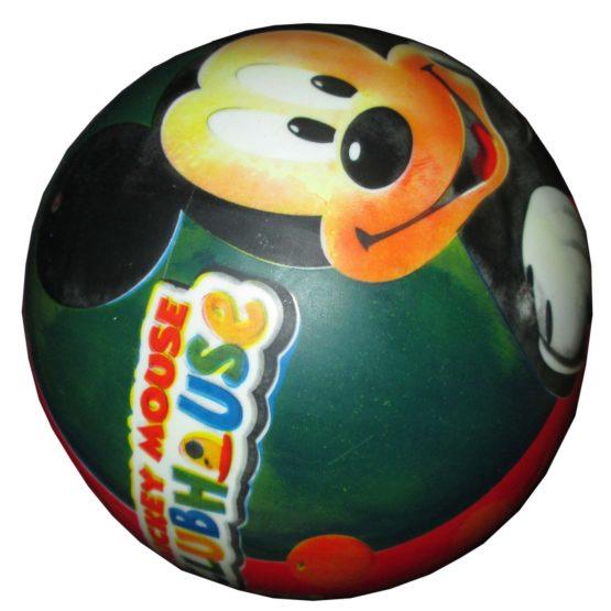 Ball [5000] (2)