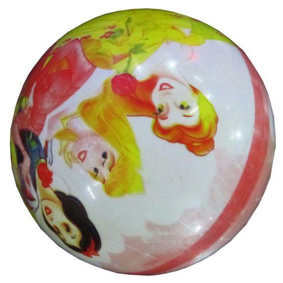 Ball [5000] (3)