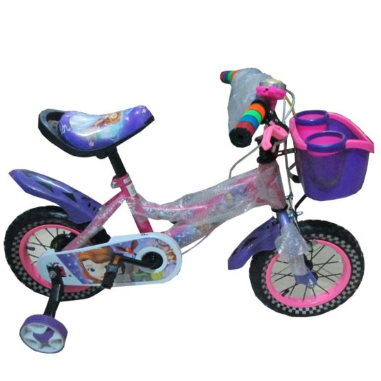 Bicycle 12 inch