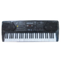 Big Key Board