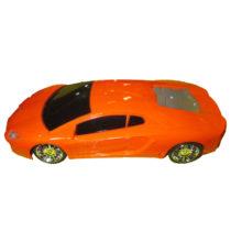 Car 120