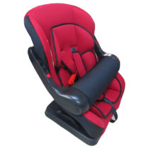 Car Seat Shield