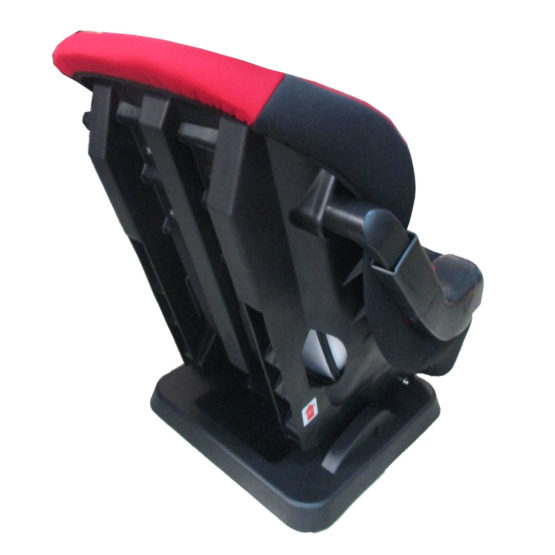 Car Seat Shield [570,000] (2)