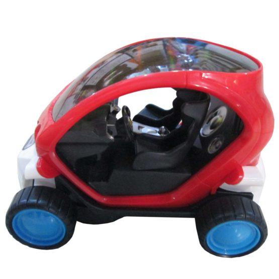 Didai Car