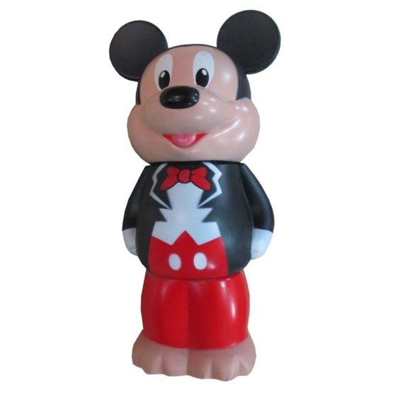 Disney (Piggy Bank)