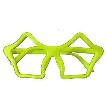 Fancy Glasses [5,000]