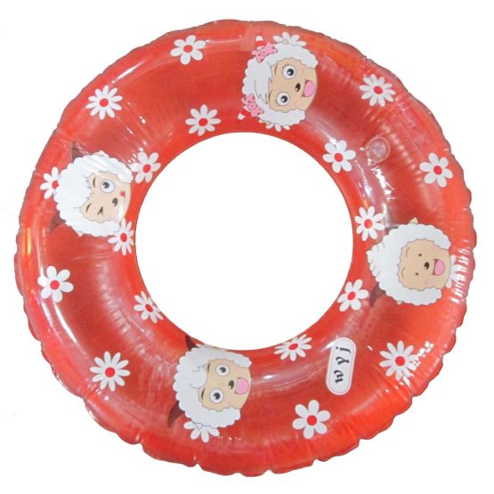 Floatering Ring [10,000] (2)