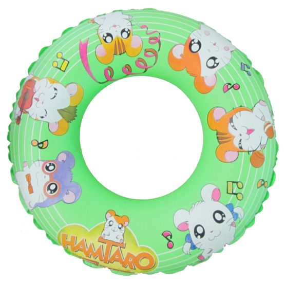 Floatering Ring [10,000] (3)
