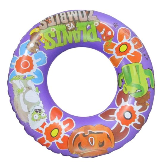 Floatering Ring