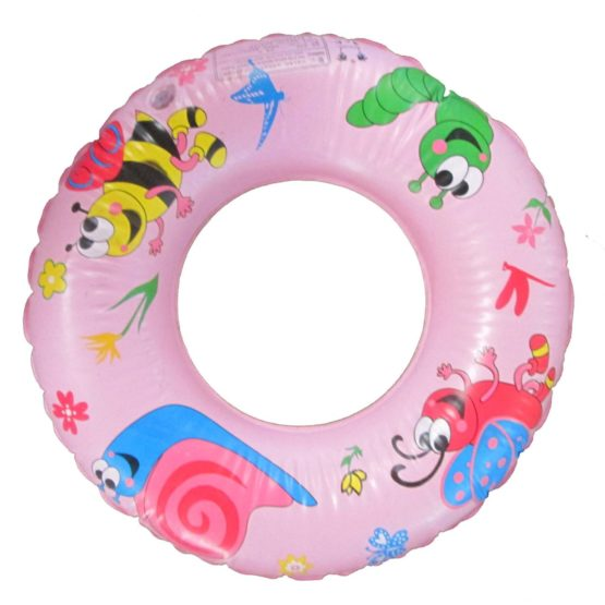 Floatering Ring [10,000] (8)