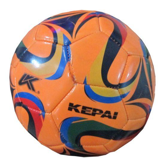 Big Hard Ball