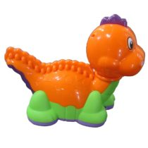 Multifunction Little Dinosaur