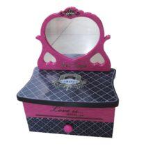 Music Box (1)
