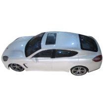 Car Posh