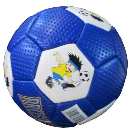Small Hard Ball