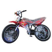 Motor Bike 20 inch