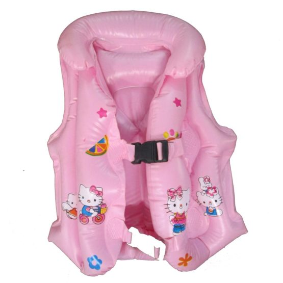 Swimming Jackets [15,000] (4)