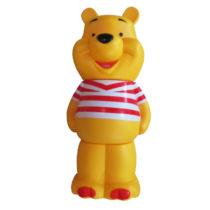 The Winnie Pooh (Piggy Bank)